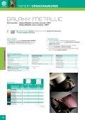Papiery opakowaniowe (PDF 701 kB) - Europapier - Page 2