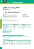 Papiery opakowaniowe (PDF 701 kB) - Europapier - Page 4