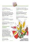 Drachen- - Tauschring St. Georg - Seite 5