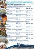 Desert Living - AA properties Dubai - Page 2