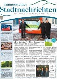 Verkauf · Service Neu- & Gebrauchtwagen Warmluft  - Taunusstein
