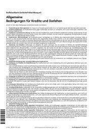 213020_08.12_Allgemeine Avalkreditbedingungen.pdf
