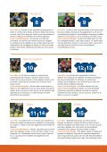 Guide du Rugby - International Rugby Board - Page 7