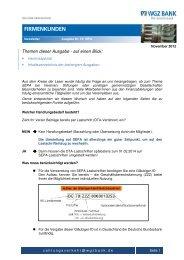 SEPA-Newsletter Nr. 10.pdf