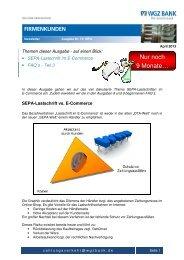 SEPA-Newsletter Nr. 13.pdf