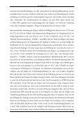 Kommunalwahlrecht - Verwaltungsgericht Gera - Freistaat Thüringen - Page 4