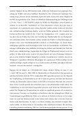 Kommunalwahlrecht - Verwaltungsgericht Gera - Freistaat Thüringen - Page 5