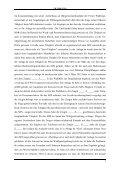 Kommunalwahlrecht - Verwaltungsgericht Gera - Freistaat Thüringen - Page 7