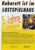Untitled - in Alma Hoppes Lustspielhaus - Seite 3