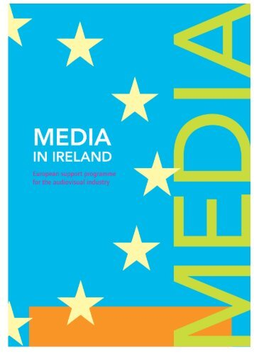 Results Review Booklet Dec 31 09 in seq - MEDIA Desk Ireland