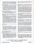 THE SCOTT ALLWAVE - On The Shortwaves - Page 2