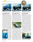 auto |dauertest - Seite 3