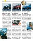 auto |dauertest - Seite 4