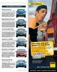 auto |dauertest - Seite 5