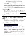CC - Centre activities report (2008-2010) - Institut universitaire en ... - Page 7