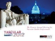 RPVI Exam Vascular Physics Case Review.pdf - VascularWeb