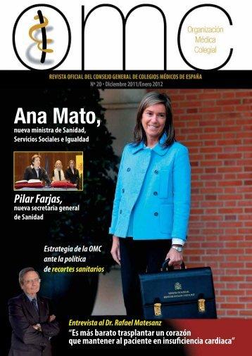 Revista OMC 20.pdf - CGCOM