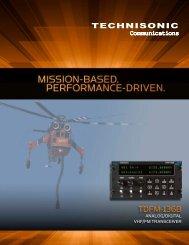 TDFM-136B - Dallas Avionics