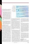 Ein Zwischenstand - Dr. iur. Klaus-R. Wagner - Seite 2