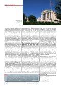 Ein Zwischenstand - Dr. iur. Klaus-R. Wagner - Seite 3