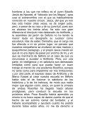 EL EVANGELIO DE LOS REYES MAGOS - Page 5