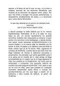 EL EVANGELIO DE LOS REYES MAGOS - Page 6