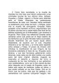 EL EVANGELIO DE LOS REYES MAGOS - Page 7