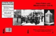 Band II-Titel-Web-vorab.p65 - Archiv - RuhrEcho Verlag