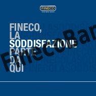 Full color (pdf, 1 95mb) - Fineco
