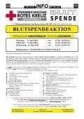 SARL EINS BACH ATZES BERG - Marktgemeinde Sarleinsbach - Page 4