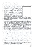 VEREINS-SPIELPLAN 2009 TENNIS-CLUB ... - TC Bürgstadt - Seite 3