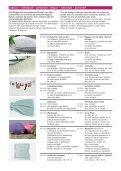 H. Welte & Co. AG St.Gallen Kleiderfournituren und ... - bei HWC - Page 6