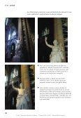 6 Le flash - Pearson - Page 4