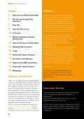 Zoektocht naar de perfecte woonvorm - MEE Zuidoost Brabant - Page 2