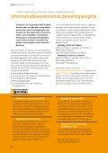 Zoektocht naar de perfecte woonvorm - MEE Zuidoost Brabant - Page 3