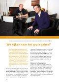 Zoektocht naar de perfecte woonvorm - MEE Zuidoost Brabant - Page 4