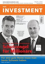 0810S001_COVER_Layout 1 - Spudy & Co. Family Office GmbH