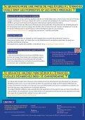 Foire aux questions pour étudier à l'étranger - Page 4