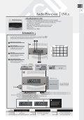 Untitled - Scandinavian Technology AS - Page 5