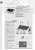 Untitled - Scandinavian Technology AS - Page 6