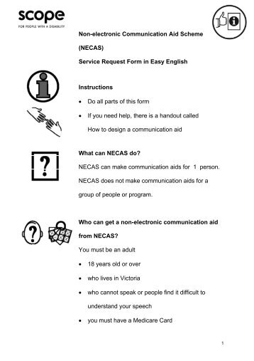 Easy English Writing Style Guide  PDF     KB   Scope Quora