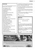 Kostenfrei und unbegrenzt Neukunden ... - Tennisclub Ditzingen - Page 3