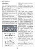 Kostenfrei und unbegrenzt Neukunden ... - Tennisclub Ditzingen - Page 6