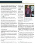 Download - Morris Group, Inc. - Page 3