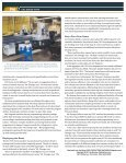 Download - Morris Group, Inc. - Page 4