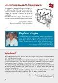 Oktober 2012 - Landsforeningen Dansk Senior Dans - Page 6