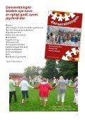 Oktober 2012 - Landsforeningen Dansk Senior Dans - Page 7