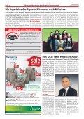 Das OEZ - Olympia-Einkaufszentrum - Page 4