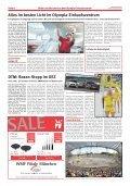Das OEZ - Olympia-Einkaufszentrum - Page 6