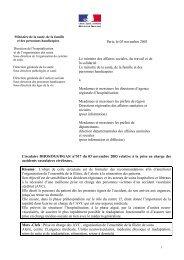 circulaire_avc_09_10_03-pdf - Département d'information médicale